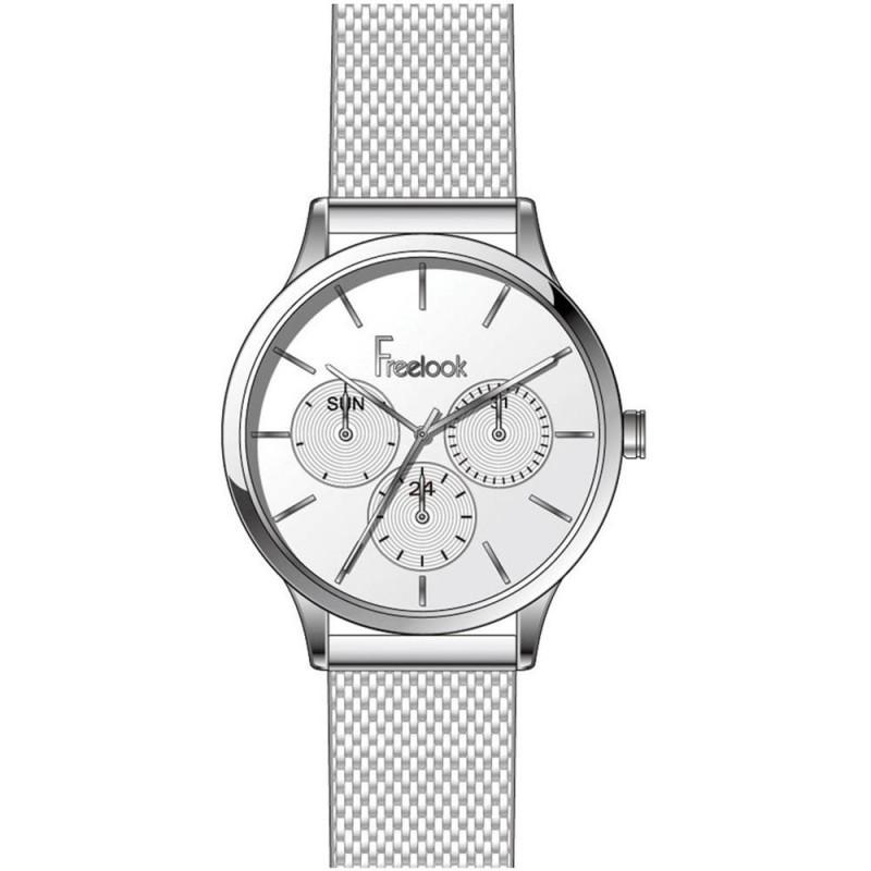 Женские наручные часы Freelook F.1.1110.01