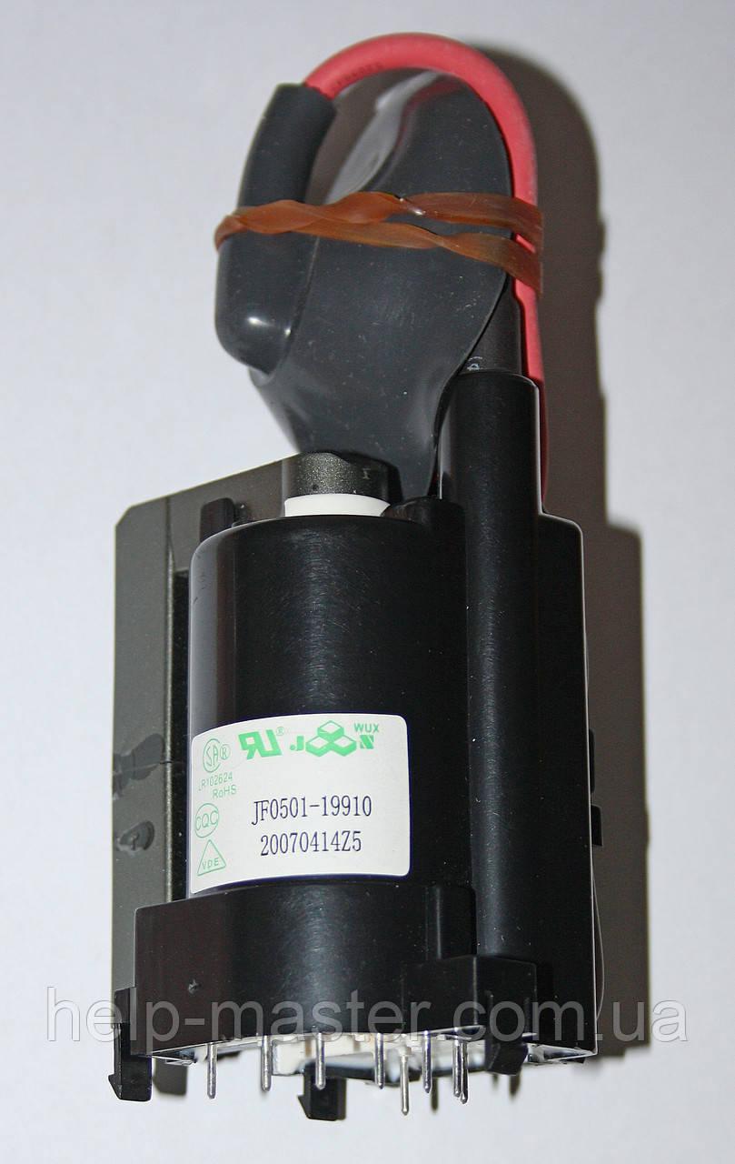 ТДКС JF0501-19910