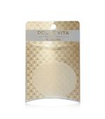 Силиконовый поднос для ресниц Dolce Vita