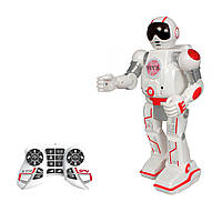 Робот Blue Rocket Шпигун (XT30038)