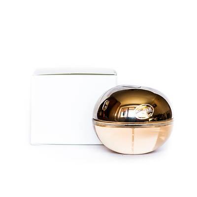 ТЕСТЕР жіночі парфуми DKNY Golden Delicious парфумована вода 50ml белоцветочный фруктовий аромат ОРИГІНАЛ
