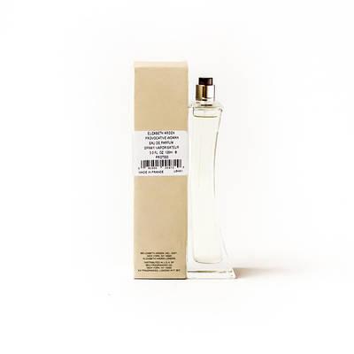ТЕСТЕР парфюмированная вода ELIZABETH ARDEN Provocative Woman 50ml восточно-цветочный аромат ОРИГИНАЛ