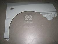 Крыло переднее  правое  CHERY AMULET 04-12 (пр-во TEMPEST)
