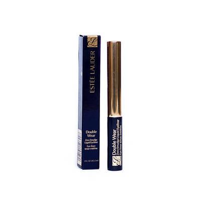 ESTEE LAUDER Double Wear Zero-Smudge Liquid Eyeliner (Підводка для очей Есте Лаудер) - 3ml