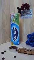 Зубная паста ASTERA ACTIVE+ VITAMIN 3 Витамины | 100мл Болгария
