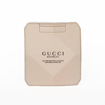 GUCCI Bamboo (Гуччі Бамбу) - 100ml (гель для душу)