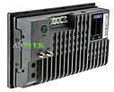 Универсальная 2DIN магнитола CYCLONE MP-7040 AND, фото 2