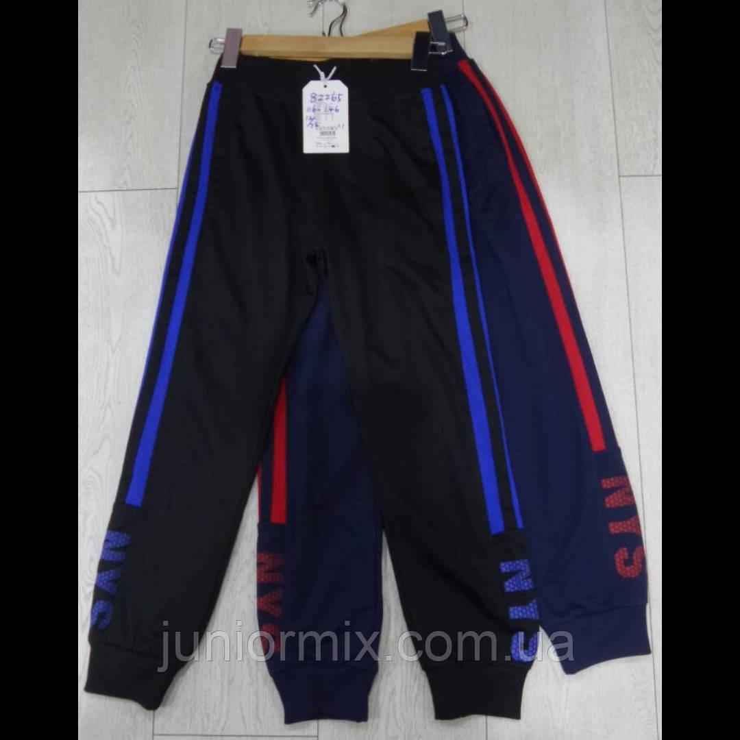 fd7bd221b308 Купить Оптом трикотажные детские спортивные штаны для мальчиков ...