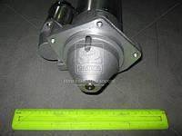 Стартер ВАЗ 2101-2107, 2121 (редукторный)