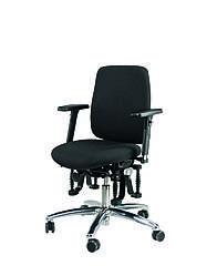 Комп'ютерне крісло 250/260-IQ-V