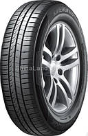 Летние шины Hankook Kinergy Eco 2 K435 175/70 R13 82H Венгрия 2019