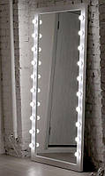 Зеркало с подсветкой M603 LUKAS, фото 1