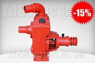 Водяная помпа NS-50