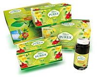 Набор Purex Phase 1 Detox - Пурекс Фаза 1 BIONET Венгрия