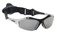 Очки Jobe Cypris Silver Glasses Polarized