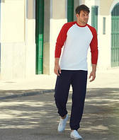 Мужские спортивные премиум штаны