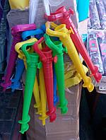 Подставка для пляжного зонта (бур)