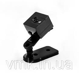 Мини экшн камера R8 1080 P