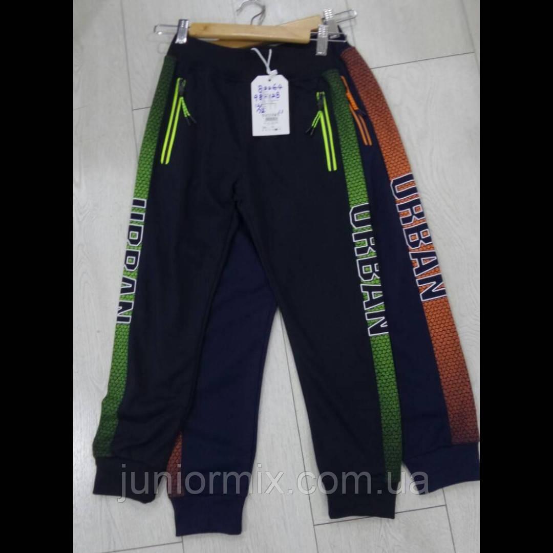 6422d662b708 Купить Детские трикотажные спортивные штаны для мальчиков оптом ...