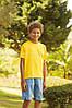 Детская Футболка Sofspun, фото 2