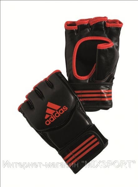 "Перчатки для MMA ""Traditional Grappling Glove""ADICSG07"