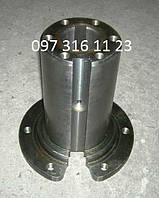 Втулка ведомого блока комбайна СК-5М Нива (позитора)