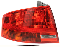 AUDI A4 (B7) Sedan  Задний фонарь Левый/ DEPO