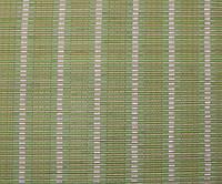 Роллет бамбуковый готовый AF-2, римский 1,4х1,5м