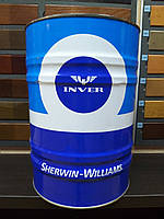 Эмаль алкидная однокомпонентная Sherwin-Williams LEGANTE INVERFAST/R, глянцевая