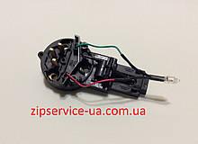 Термостат чайника SDK 10A-1 220-240V, 13A, 50/60Hz
