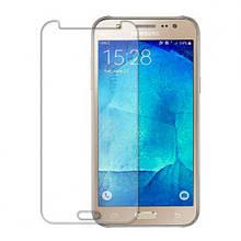 Защитное стекло Gelius Ultra 2.5D для Samsung J320 J3 2016 прозрачный