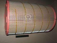 ⭐⭐⭐⭐⭐ Фильтр воздушный 93091E/AM416/1 (пр-во WIX-Filtron UA)