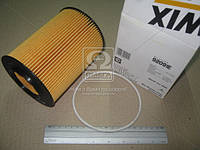 ⭐⭐⭐⭐⭐ Фильтр масляный 92091E/OE676 (пр-во WIX-Filtron)