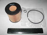 Фильтр масляный WL7407/OE665/2 (пр-во WIX-Filtron)