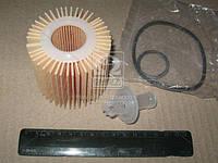 Фильтр масляный WL7453/OE685/1 (пр-во WIX-Filtron)