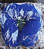 Ортопедическая подушка Memory Foam - Travel Pilloy.