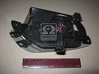 ⭐⭐⭐⭐⭐ Фара противотуманная левая DW NEXIA -08 (производство  TEMPEST) ДЕО, 19-55360015B3-G