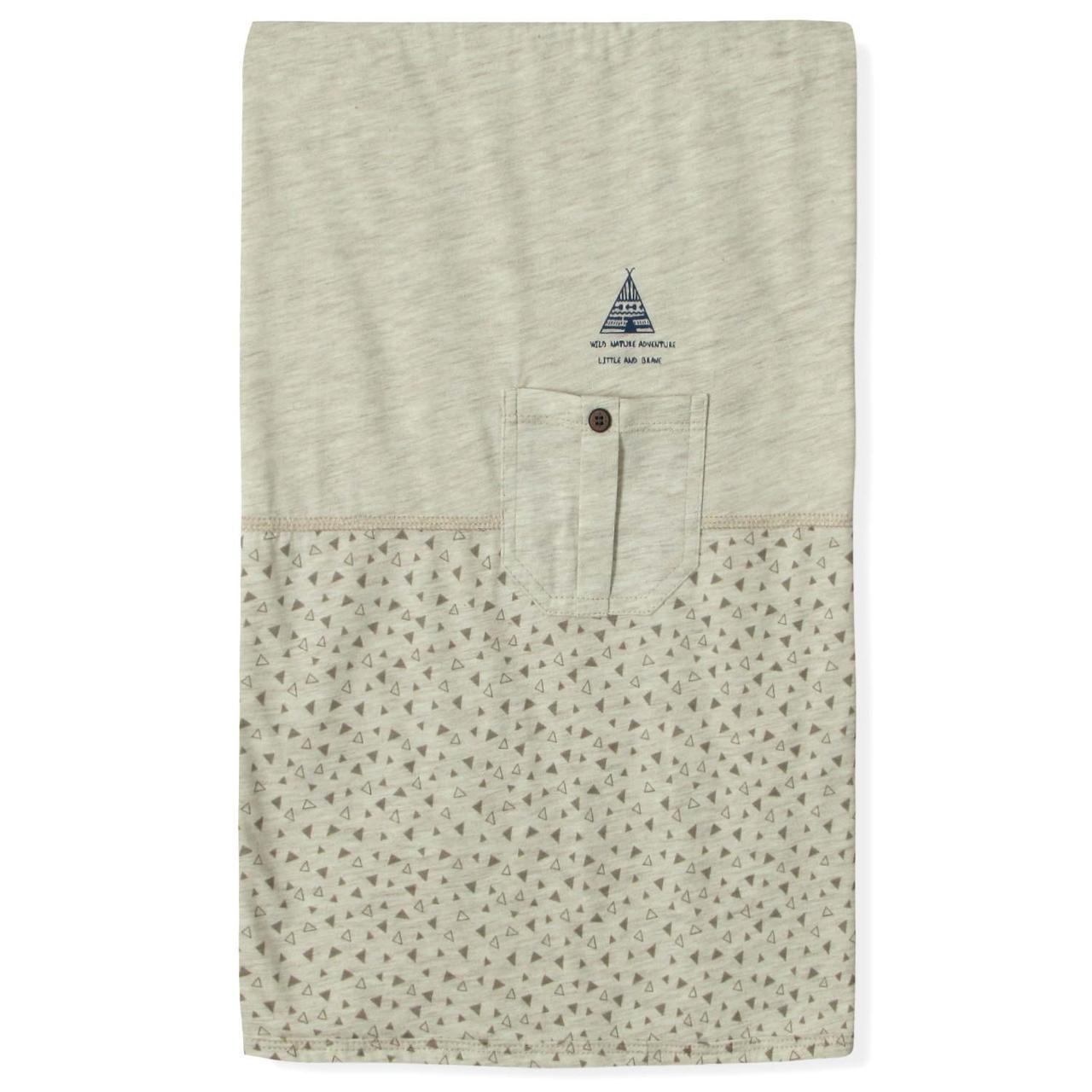 Одеяло для новорожденного Caramell  Caramell