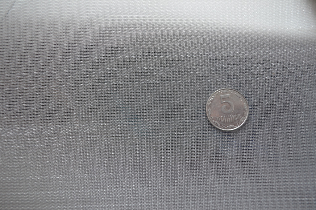 15х25мм саржевое плетение - 115грн м.кв