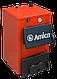 Котел твердотопливный Amica Optima 14 кВт, фото 3