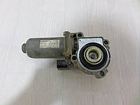 """Моторчик раздатки """"OFFROAD"""" Mercedes GL 420 CDI, X164, 2007 г.в. A1645400188"""