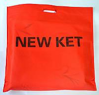 Односпальная электропростынь New Ket 155 * 75 см., фото 1