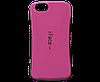 Чехол для мобильного телефона iPhone 6, розовый