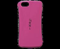 Чехол для мобильного телефона iPhone 6, розовый, фото 1