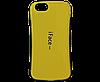Чехол для мобильного телефона iPhone 6, желтый