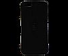 Чехол для мобильного телефона iPhone 6, черный