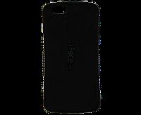 Чехол для мобильного телефона iPhone 6, черный, фото 1