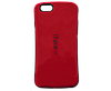 Чехол для мобильного телефона iPhone 6, малиновый
