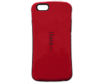 Чехол для мобильного телефона iPhone 6, малиновый, фото 1