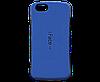 Чехол для мобильного телефона iPhone 6, синий